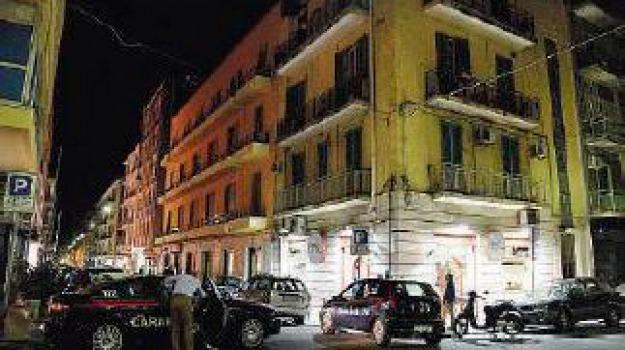 avvocato, Messina, Archivio