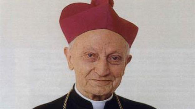 beatificazione, vescovo, Àngel Fernàndez Artime, Giuseppe Cognata, Reggio, Calabria, Cronaca