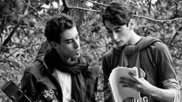 corto tendenza film festival, cortometraggi, Messina, Archivio