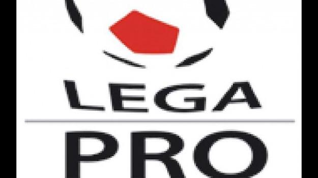 calendari lega pro, Catanzaro, Cosenza, Messina, Sport