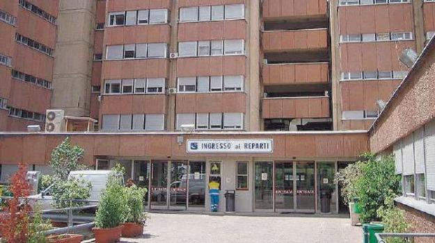 riuniti reggio, Reggio, Calabria, Archivio