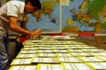 Elezioni, si torna alle urne in 137 comuni calabresi: occhi puntati su Vibo