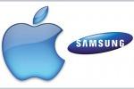 Apple ha violato un brevetto Samsung