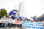 Lavoro, summit UE a Roma il 14 giugno