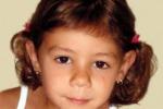 Denise Pipitone, depistaggi o errori nell'inchiesta. La Procura di Marsala torna a indagare