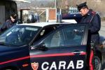 Falsi invalidi 45 arresti dei Cc