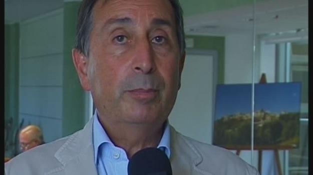 comune, dimissioni, rende, sindaco, vittorio cavalcanti, Cosenza, Calabria, Archivio