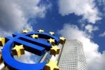 Bce lancia l'allarme sui debiti dell'Italia