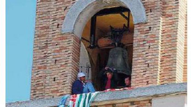 hotel 501, Catanzaro, Calabria, Archivio