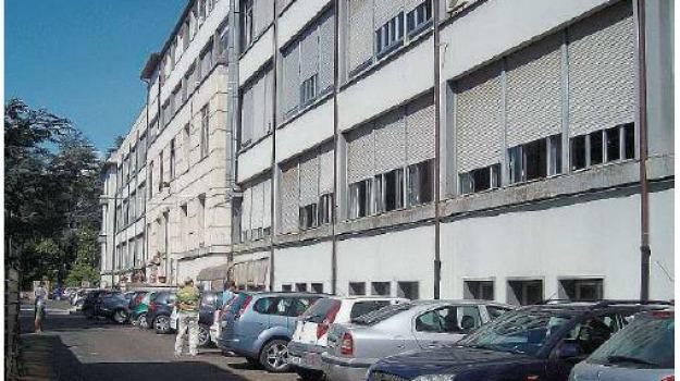 tarsitano, Cosenza, Calabria, Archivio