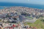 Crotone, il reddito di cittadinanza concesso a oltre 4000 richiedenti