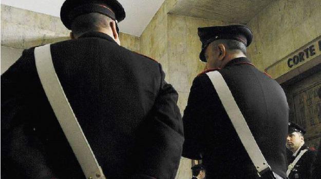 'ndrangheta a milano, Reggio, Calabria, Archivio