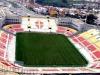 L'Fc Messina resta in attesa del nullaosta per lo stadio, silenzio dal Comune