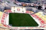 Stadio Scoglio di Messina, pronto il bando: ancora sconosciuti termini e scadenze per le offerte