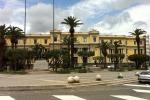"""Reggio, Indellicati assolto """"perché il fatto non sussiste"""""""