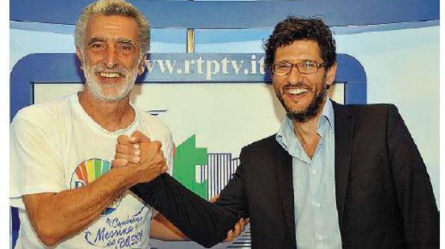 ballottaggio, Messina, Archivio