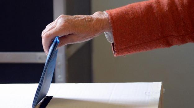 ballottaggi sicilia, Sicilia, Archivio