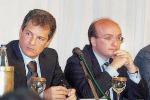 Messina: operazione matassa, assolti Genovese e Rinaldi