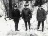 Cosenza, ergastolano pronto a confessare duplice delitto dopo 34 anni: una vittima fu decapitata