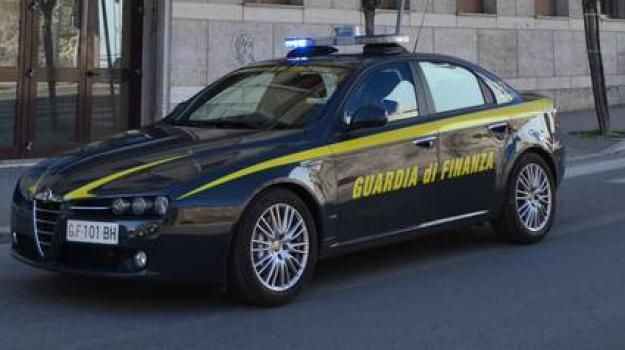 altofonte, mafia, palermo, polizia tributaria, sequestro beni, Sicilia, Archivio