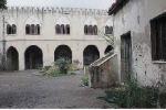 Degrado e abbandono cancellano la storia del Forte Castellaccio
