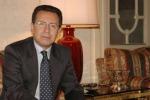 Fondi Viminale, arrestato l'ex prefetto La Motta