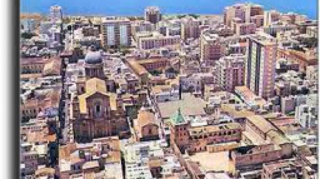 ladro, marsala, Sicilia, Archivio