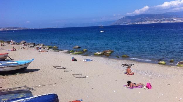 paradiso marocchino morto in mare, Catanzaro, Messina, Archivio