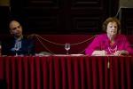 Avvocati napoletani contro la Cancellieri