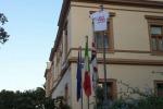 Rabbia Sulcis Blitz a Cagliari