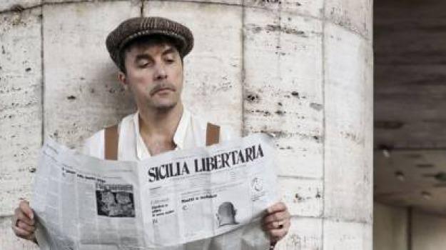 messina, teatro, tony canto, vittorio emanuele, Messina, Cultura