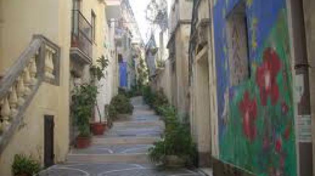 calopresti, cinemadamare, diamante film festival, Calabria, Archivio