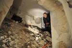 Sequestrate 2 case con bunker