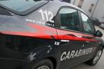 Omicidi nel vibonese, cinque arresti dei carabinieri