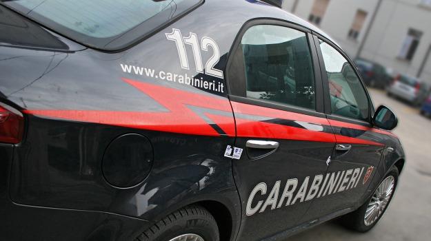 carabinieri, ispettore lavoro, siracusa, Sicilia, Archivio