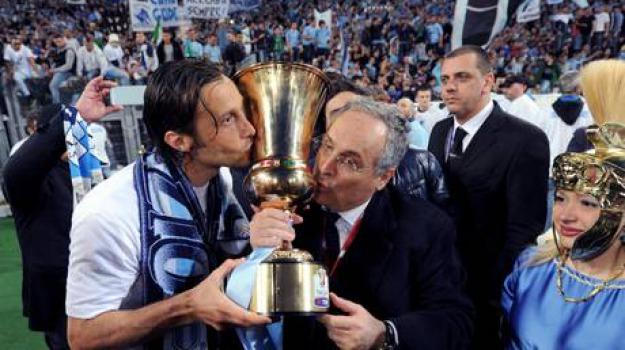 calcioscommesse, lazio, Sicilia, Archivio, Sport