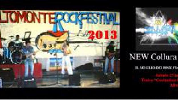 altomonte  festival, evento, streaming, Cosenza, Calabria, Archivio