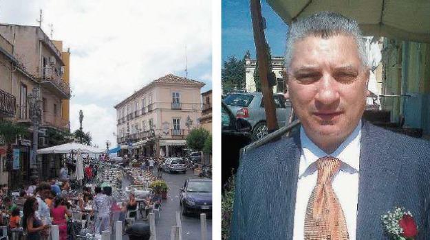 pizzo, turismo in calo, Catanzaro, Calabria, Archivio
