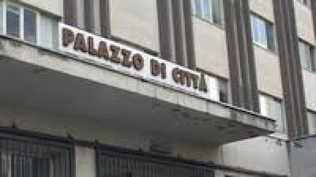commissario, comune, scalea, Calabria, Archivio