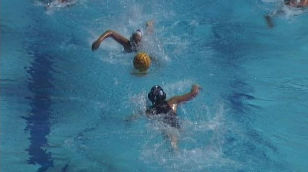 campionati nazionali, cosenza, pallanuoto, rapallo nuoto, tubisider cosenza, under 19, Cosenza, Calabria, Sport