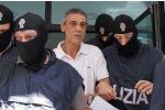 Il clan Labate denunciato dagli imprenditori di Reggio Calabria: i nomi dei 14 arrestati