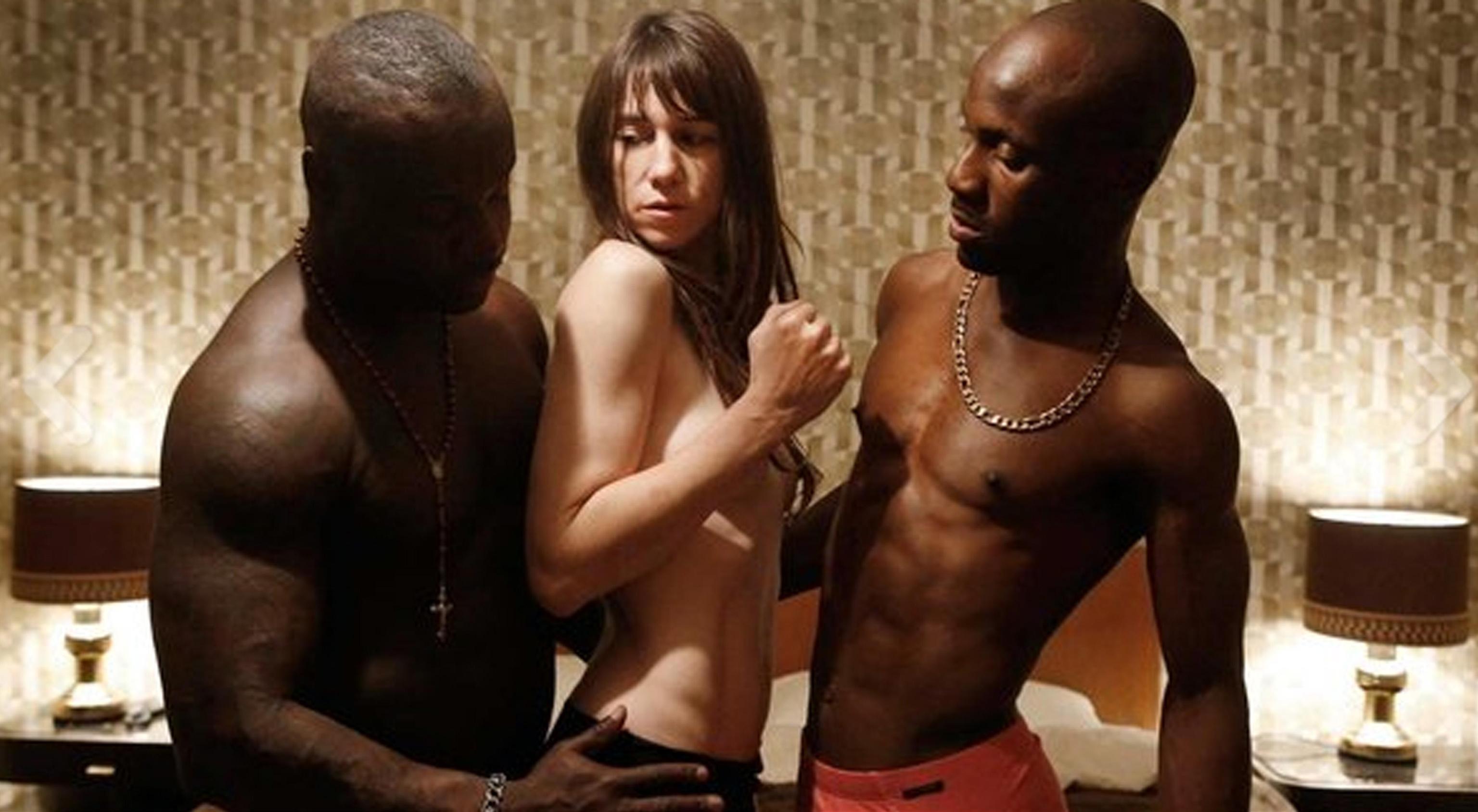 Ordina i. priyanka chopra All sex scenes | bollywood actress| hollywood.