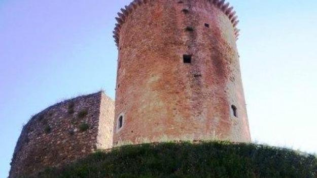 carnevale del guiscardo, san marco argentano, torre mormanna, Calabria, Archivio