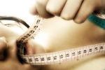 Sempre più giovani anoressici e bulimici