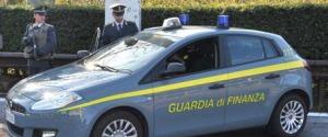"""Inchiesta sulla casa di cura """"villa Aurora"""", sei arresti"""