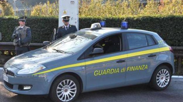 arresti, villa aurora, Reggio, Calabria, Archivio