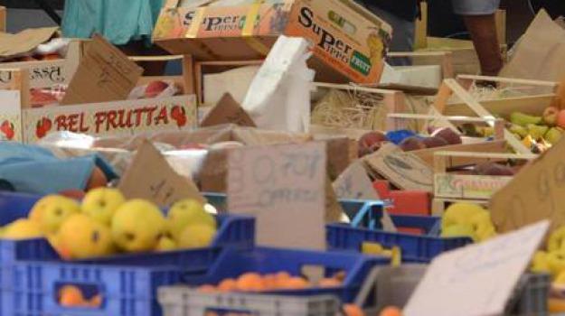 commercio, istat, vendite al dettaglio, Sicilia, Archivio