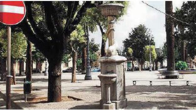 anna oxa, Reggio, Calabria, Archivio