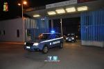 Mafia, 51 arresti nella Capitale
