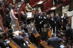 La Camera approva il decreto del fare